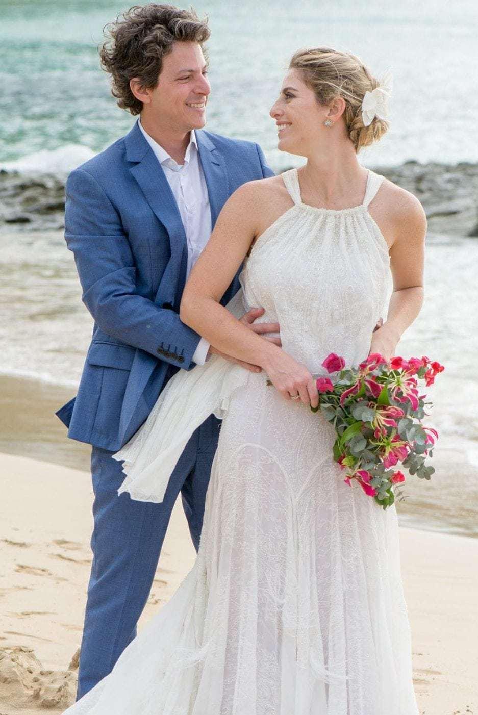 casamento-roberta-e-bernardo-caseme-foto-marina-fava-31-e1533757130751