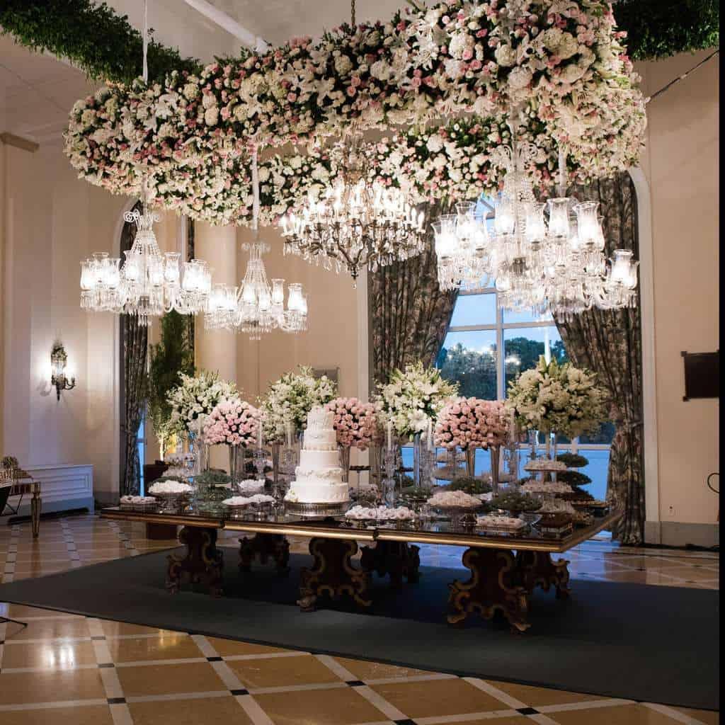 insta-Casamento-Clássico-Copacabana-Palace-Fotografia-Larissa-e-Jorge-Ribas-Monica-Roias-Paula-Rocha-Ribas-Foto-e-Vídeo-CaseMe-8