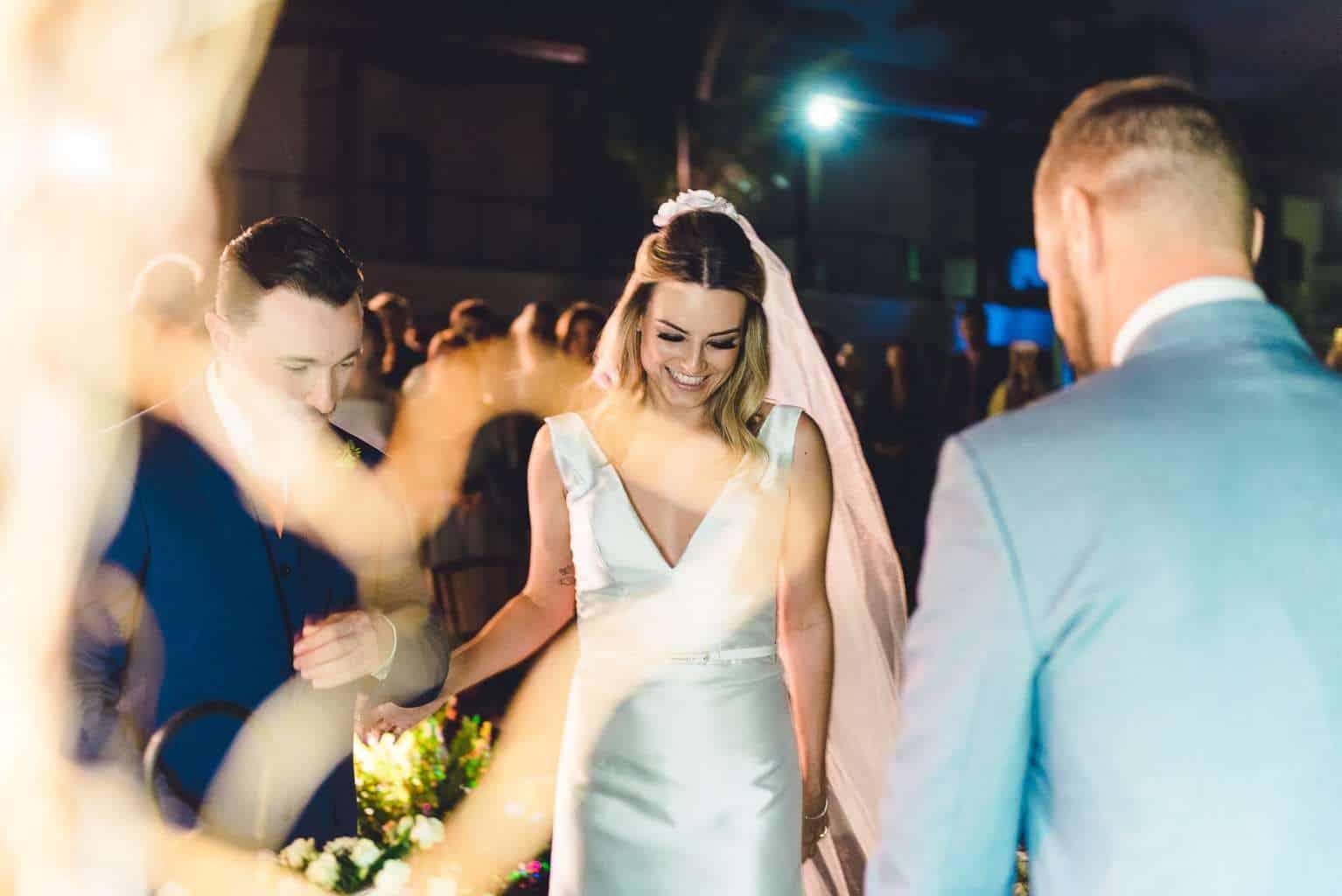 Casamento-Muvone_por-Wesley-Allen_baixa078