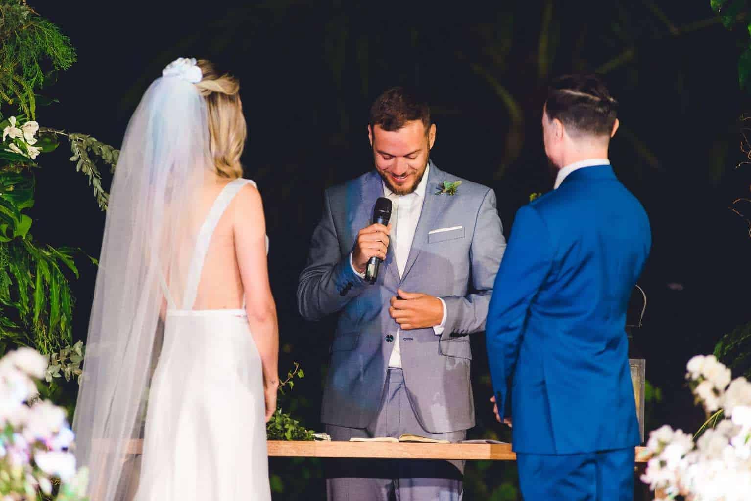 Casamento-Muvone_por-Wesley-Allen_baixa088