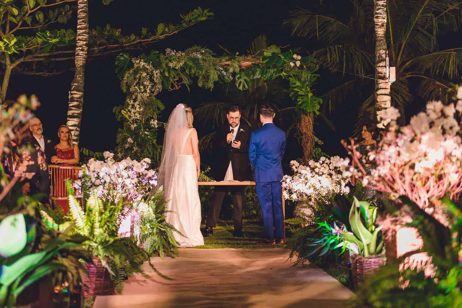 Casamento-Muvone_por-Wesley-Allen_baixa104