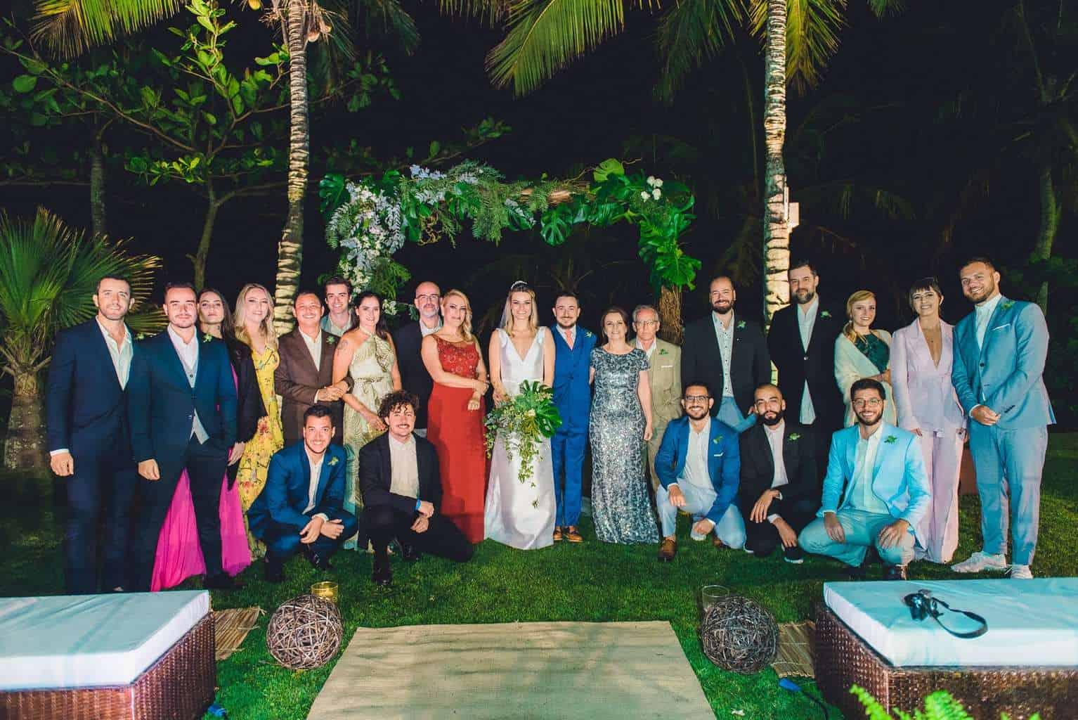 Casamento-Muvone_por-Wesley-Allen_baixa171