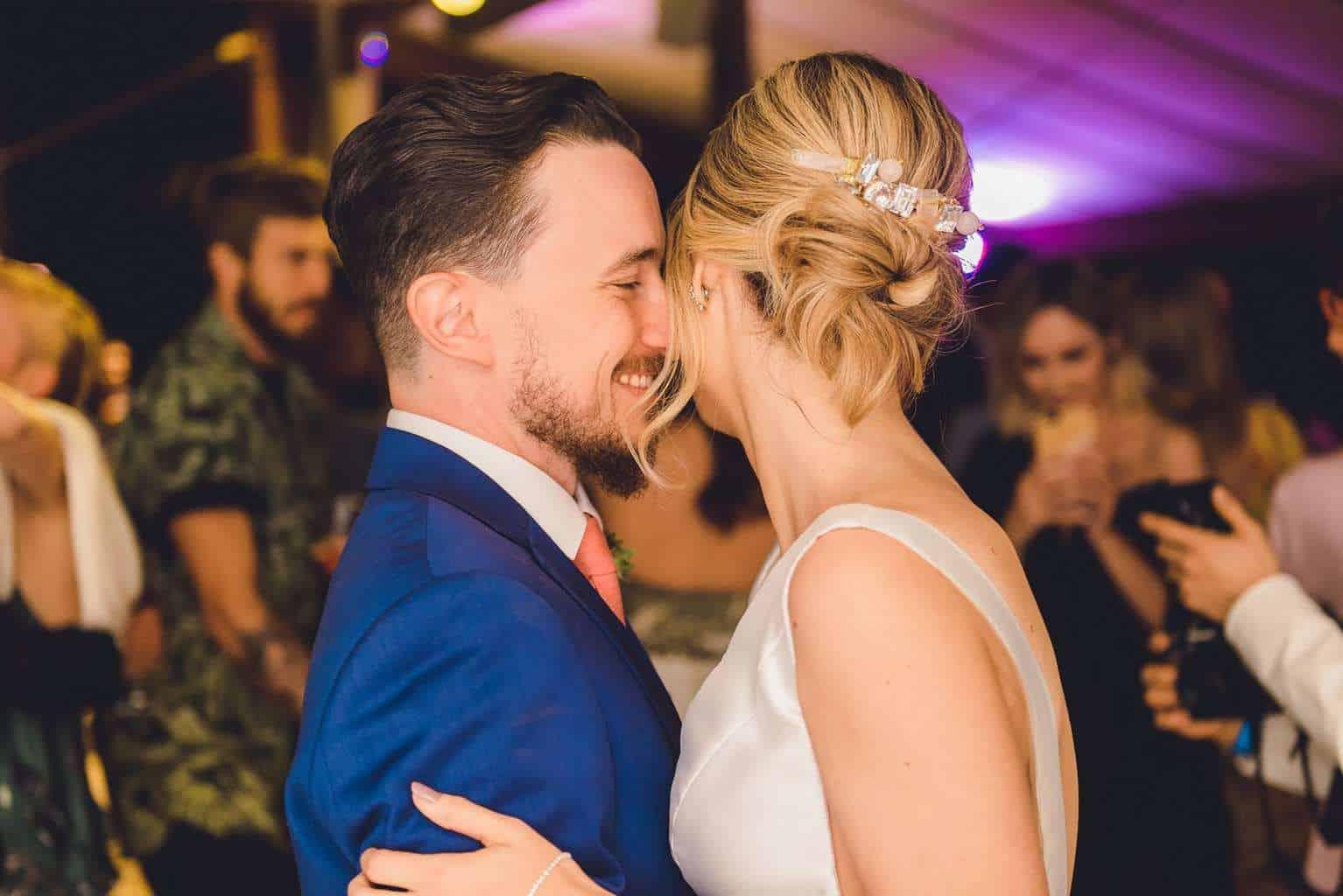 Casamento-Muvone_por-Wesley-Allen_baixa223