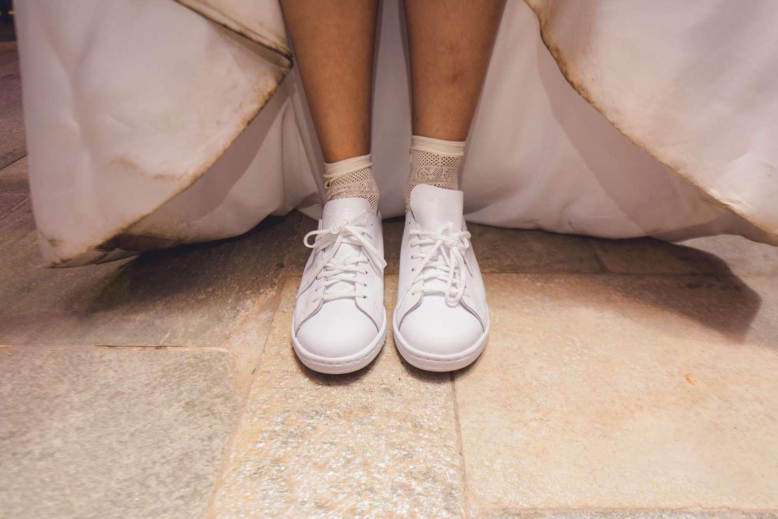 Casamento-Muvone_por-Wesley-Allen_baixa350