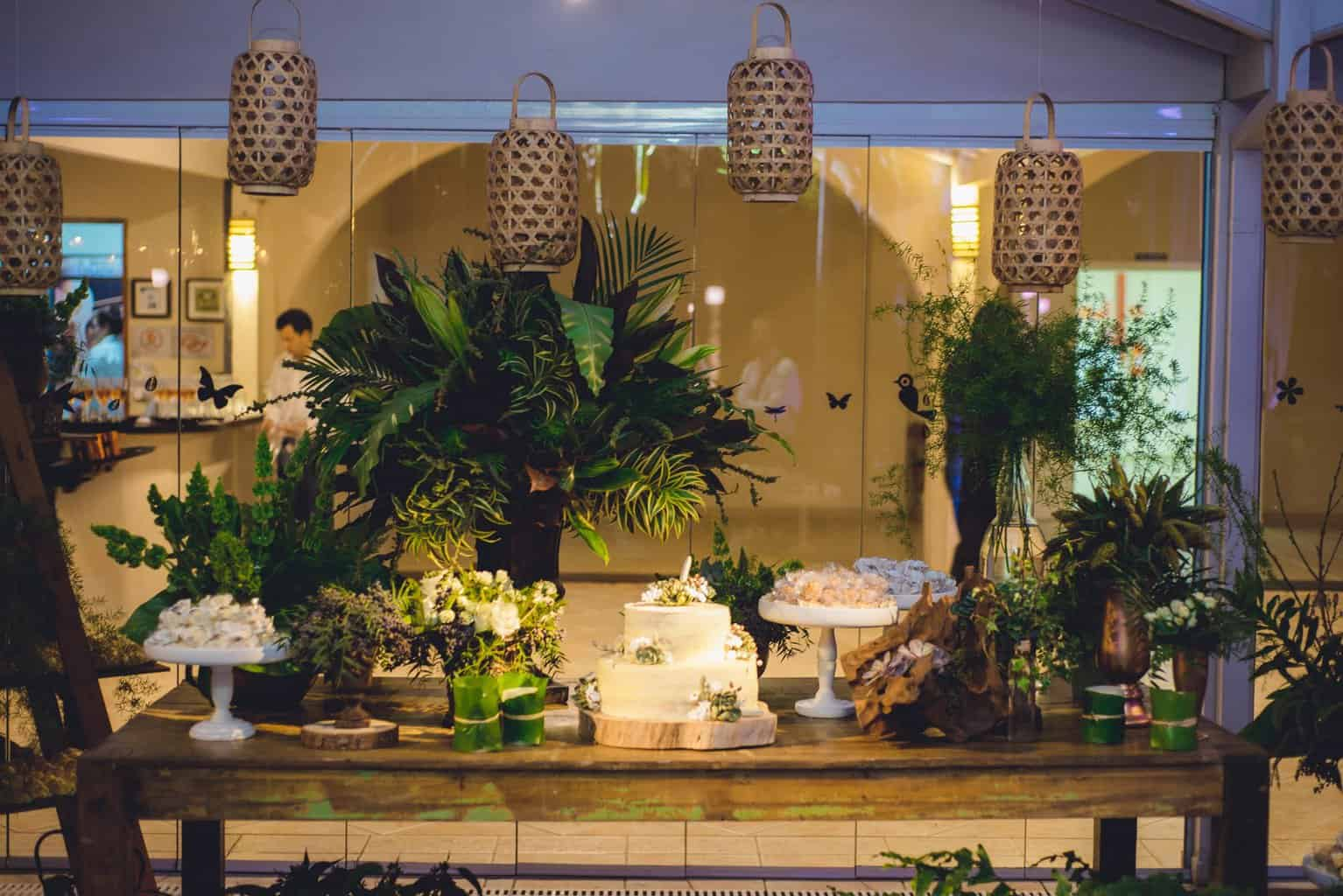 Casamento_Edt2_Muvone_11-12Ago18_BeachHotel_Maresias_Takayama-153