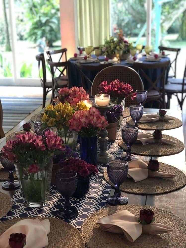 Jardins-do-alto-Casamento-de-dia-mesa-de-convidados2