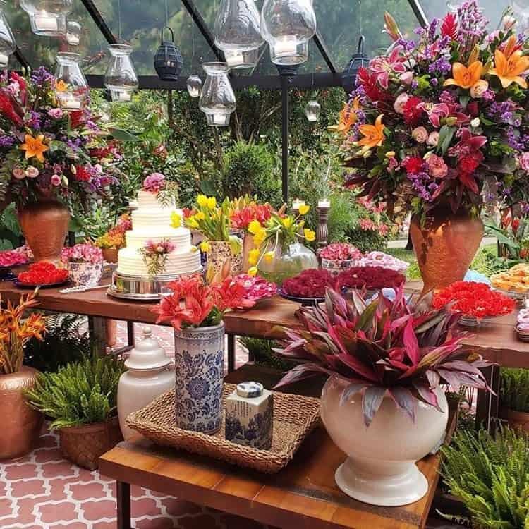 Jardins-do-alto-Casamento-de-dia-mesa-do-bolo