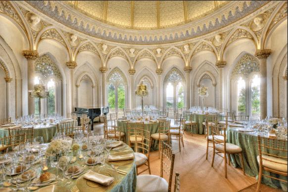 Palácio-de-Monserrate-2018-09-19-às-19.20.43