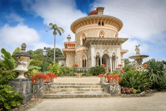 Palácio-de-Monserrate-2018-09-19-às-19.21.11