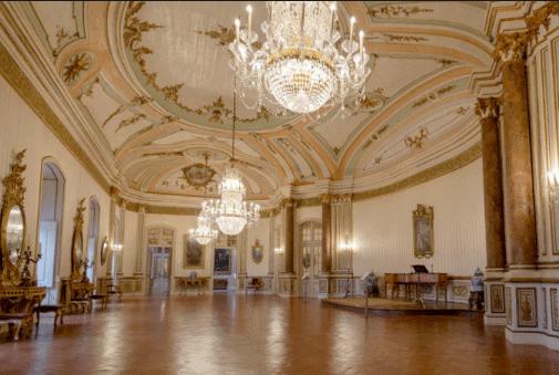 Palácio-de-Monserrate-2018-09-19-às-19.22.05-e1537395901290