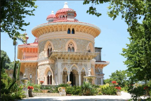 Palácio-de-Monserrate-2018-09-19-às-19.22.27