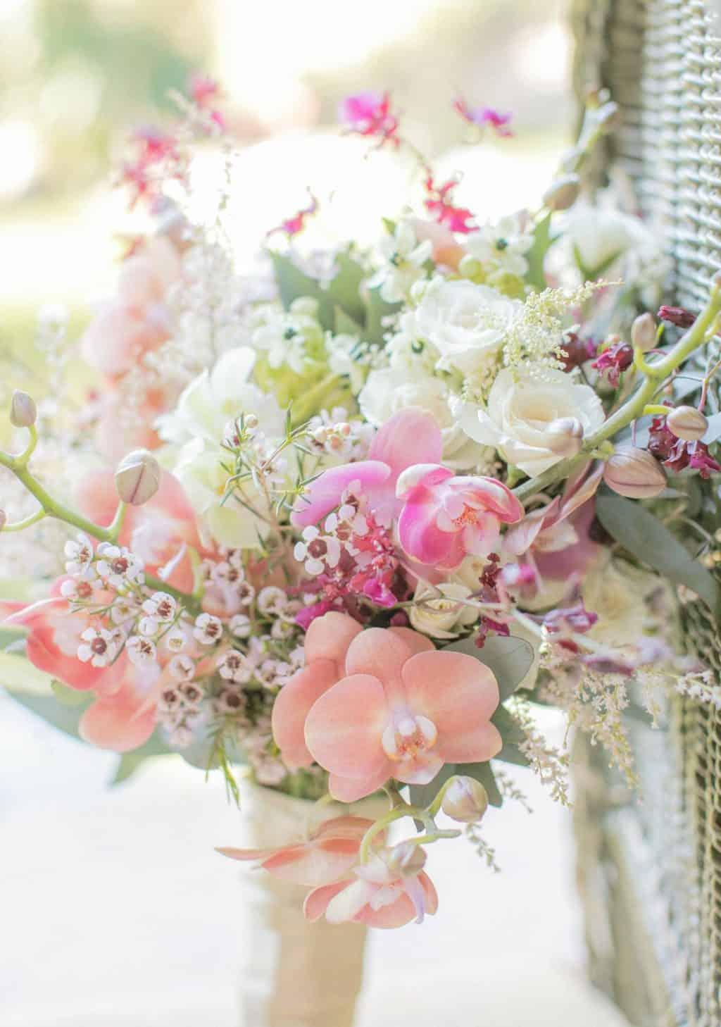 acessórios-buquê-casamento-Camila-e-Diogo-casamento-na-fazenda-casamento-na-serra-casamento-romântico-destination-wedding-Fazenda-Santo-Antonio-Fotografia-Rodrigo-Sack-10-e1536934728244