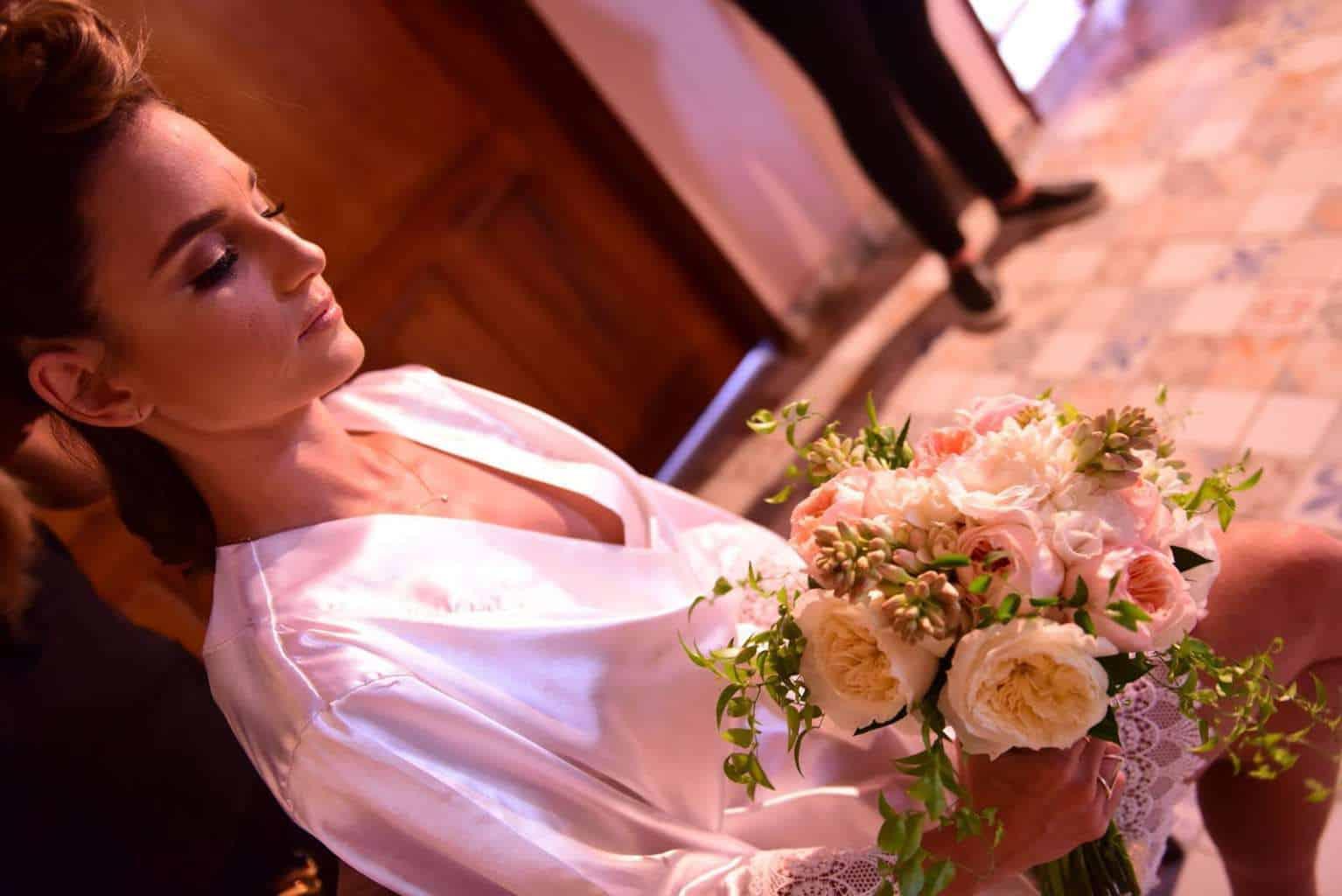 acessórios-casamento-boho-Casamento-Nicolle-e-Pedro-casamento-rosa-Estalagem-Alter-Real-Fotografia-Estudio-Maria-Celia-Siqueira-Fotografia-Rosana-Sales-Goiania-grinalda-making-of-47