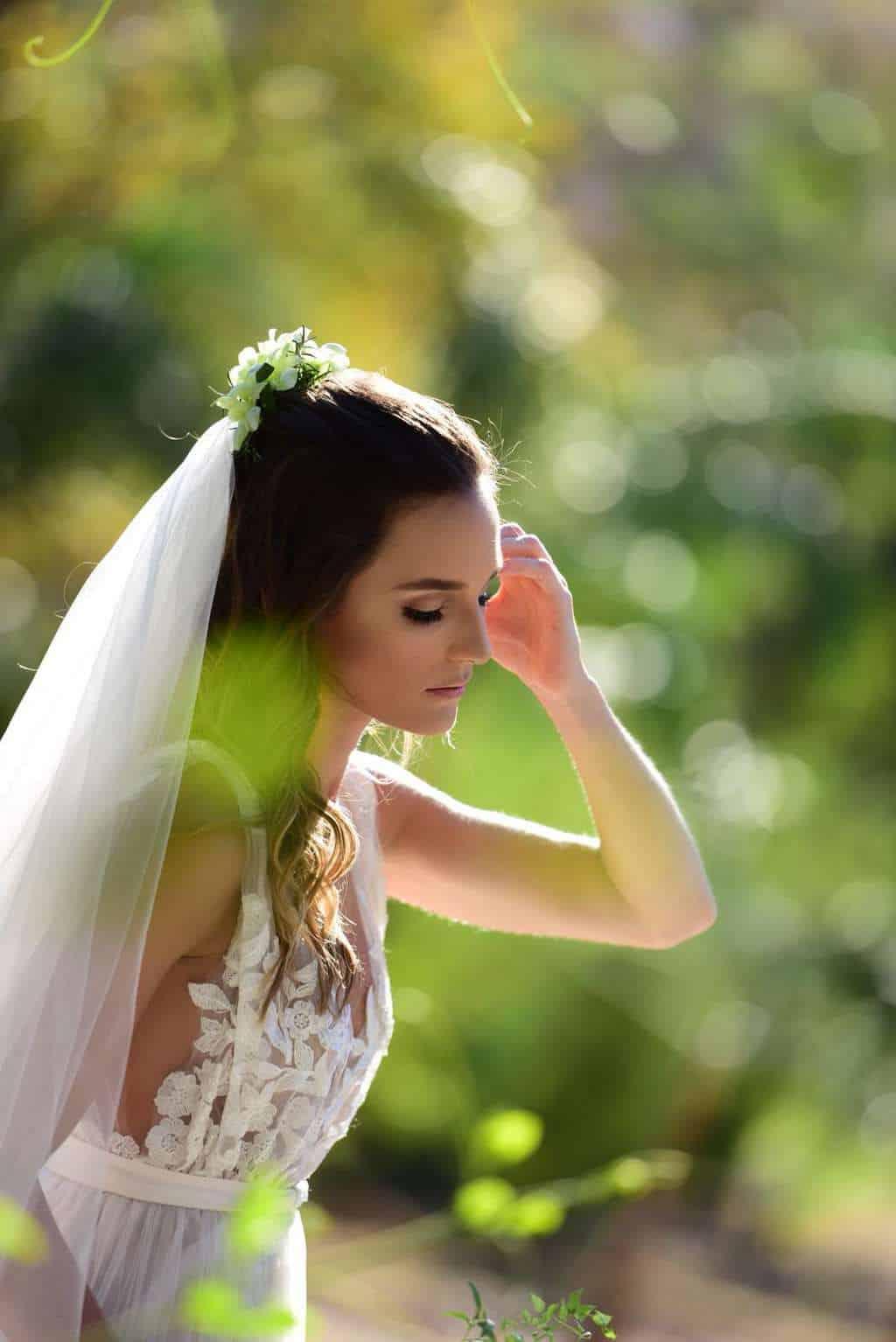 beleza-da-noiva-casamento-boho-Casamento-Nicolle-e-Pedro-casamento-rosa-Estalagem-Alter-Real-Fotografia-Estudio-Maria-Celia-Siqueira-Fotografia-Rosana-Sales-Goiania-look-da-noiva-noiva-104-1
