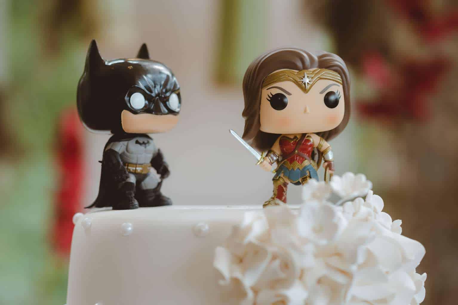 bolo-casamento-ao-ar-livre-casamento-boho-casamento-geek-casamento-rustico-casamento-Thais-e-Pedro-Revoar-Fotografia-Villa-Borghese-Eventos-71