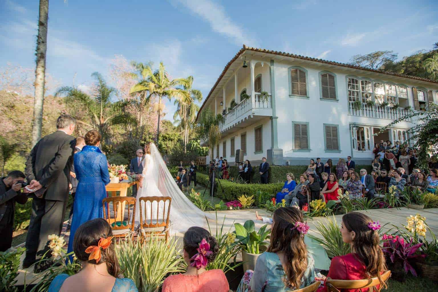 casamento-Camila-e-Diogo-casamento-na-fazenda-casamento-na-serra-casamento-romântico-cerimônia-destination-wedding-Fazenda-Santo-Antonio-Fotografia-Rodrigo-Sack-55