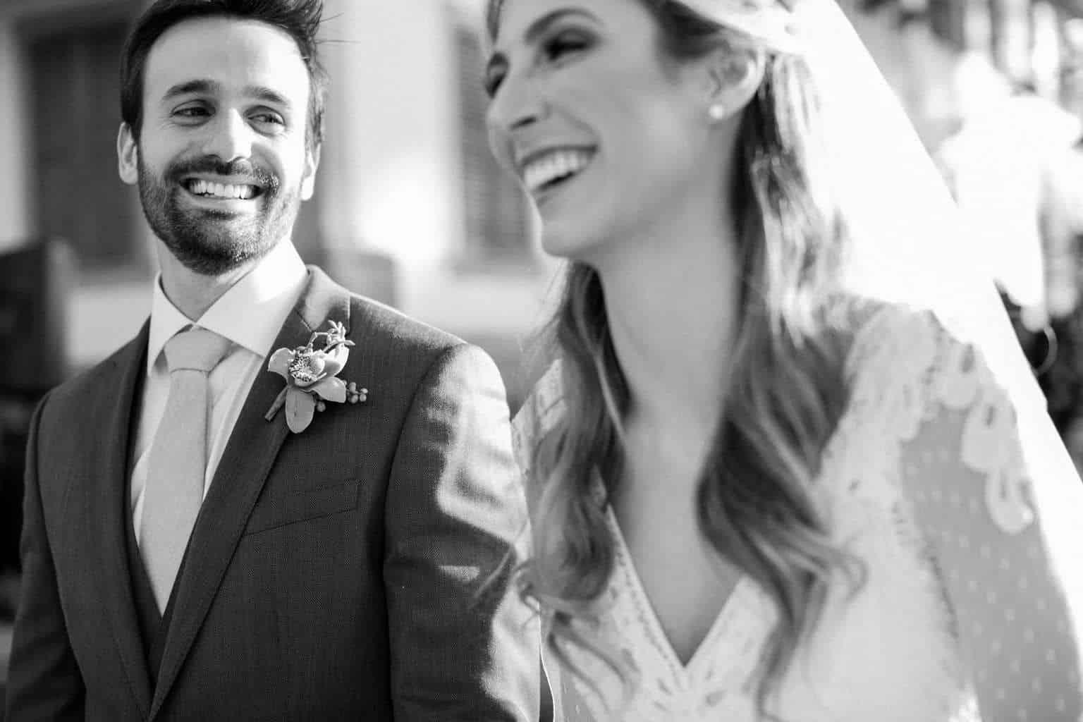 casamento-Camila-e-Diogo-casamento-na-fazenda-casamento-na-serra-casamento-romântico-cerimônia-destination-wedding-Fazenda-Santo-Antonio-Fotografia-Rodrigo-Sack-56