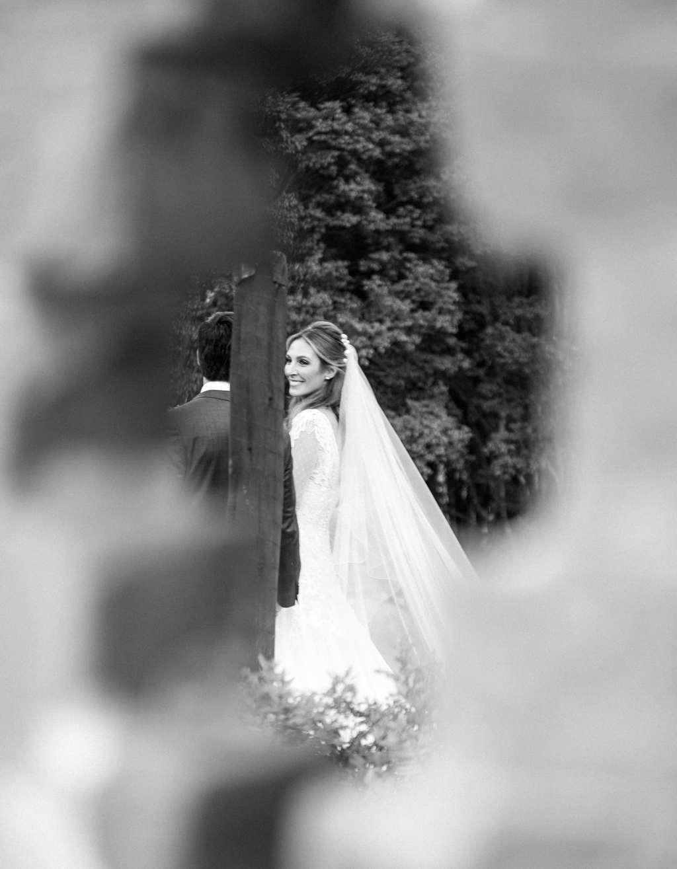 casamento-Camila-e-Diogo-casamento-na-fazenda-casamento-na-serra-casamento-romântico-cerimônia-destination-wedding-Fazenda-Santo-Antonio-Fotografia-Rodrigo-Sack-59