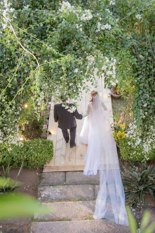 casamento-Camila-e-Diogo-casamento-na-fazenda-casamento-na-serra-casamento-romântico-destination-wedding-Fazenda-Santo-Antonio-Fotografia-Rodrigo-Sack-52-e1536935635184