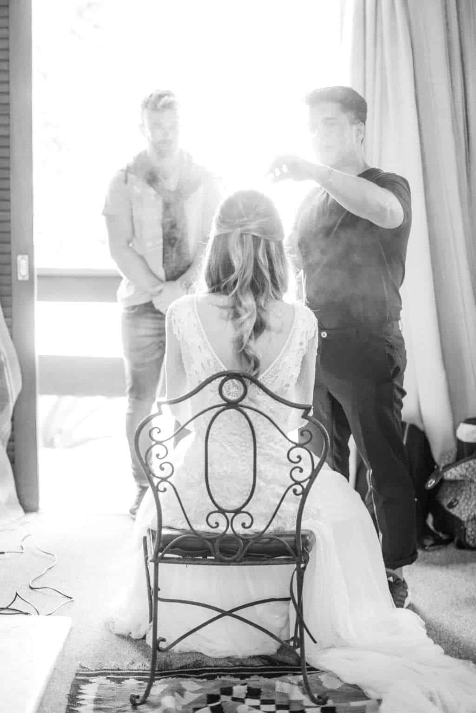 casamento-Camila-e-Diogo-casamento-na-fazenda-casamento-na-serra-casamento-romântico-destination-wedding-Fazenda-Santo-Antonio-Fotografia-Rodrigo-Sack-making-of-25-e1536935147629