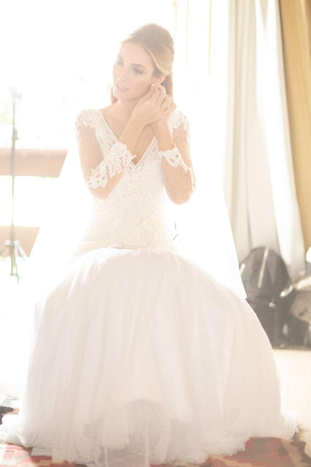 casamento-Camila-e-Diogo-casamento-na-fazenda-casamento-na-serra-casamento-romântico-destination-wedding-Fazenda-Santo-Antonio-Fotografia-Rodrigo-Sack-making-of-30-e1536935234204
