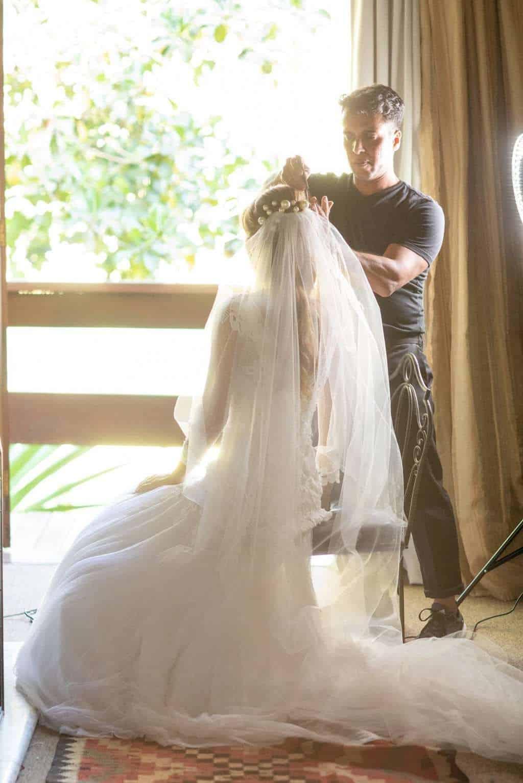 casamento-Camila-e-Diogo-casamento-na-fazenda-casamento-na-serra-casamento-romântico-destination-wedding-Fazenda-Santo-Antonio-Fotografia-Rodrigo-Sack-making-of-32-e1536935186641