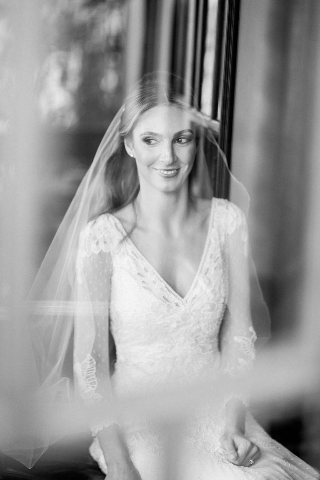 casamento-Camila-e-Diogo-casamento-na-fazenda-casamento-na-serra-casamento-romântico-destination-wedding-Fazenda-Santo-Antonio-Fotografia-Rodrigo-Sack-making-of-33