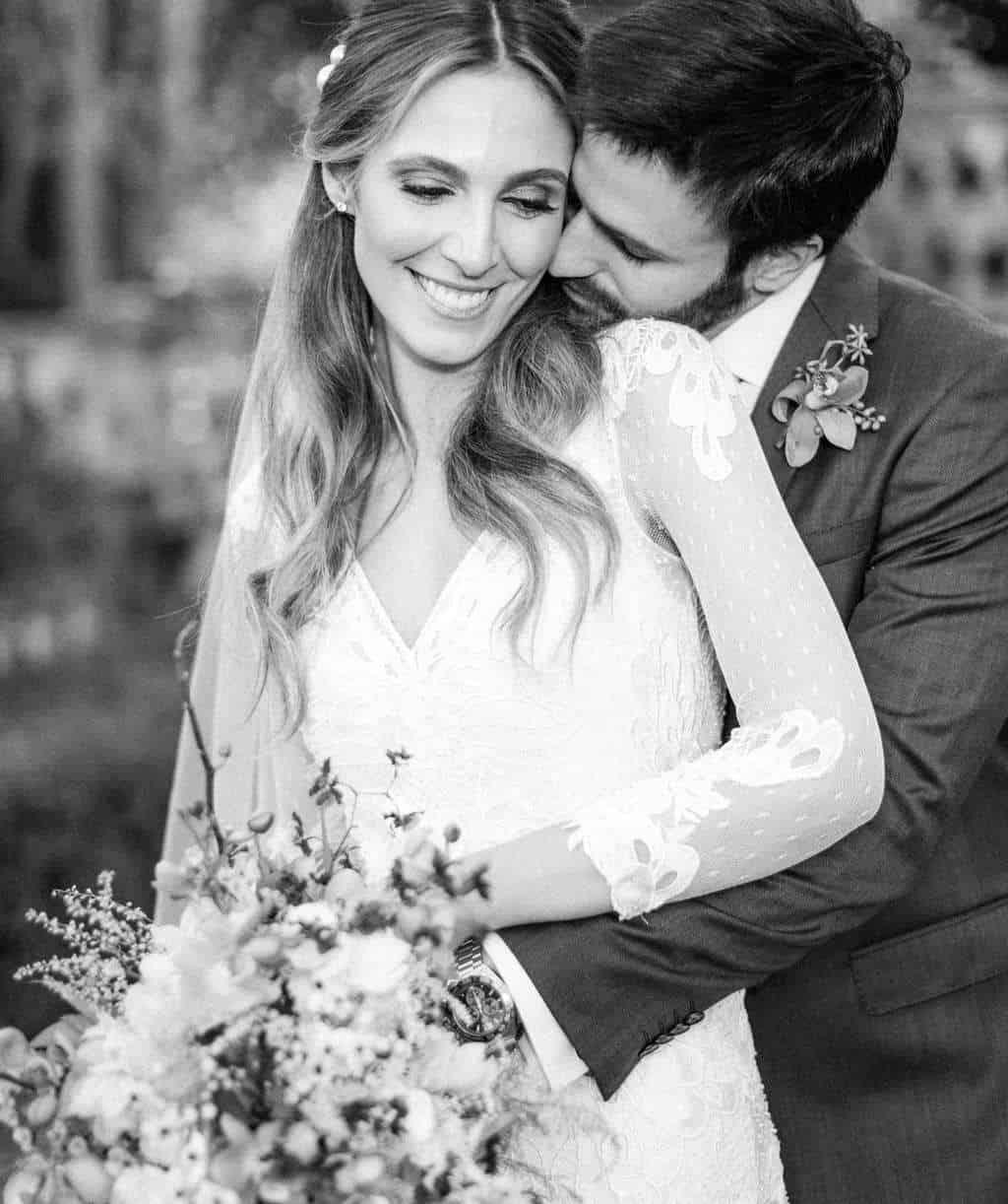 casamento-Camila-e-Diogo-casamento-na-fazenda-casamento-na-serra-casamento-romântico-destination-wedding-Fazenda-Santo-Antonio-Fotografia-Rodrigo-Sack-noivos-79