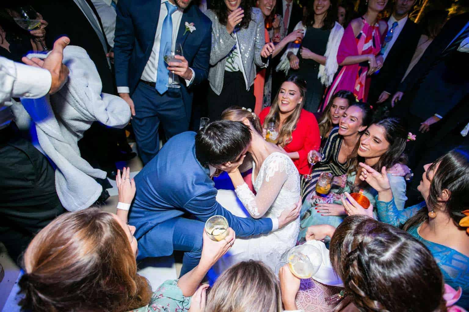 casamento-Camila-e-Diogo-casamento-na-fazenda-casamento-na-serra-casamento-romântico-destination-wedding-Fazenda-Santo-Antonio-festa-Fotografia-Rodrigo-Sack-81