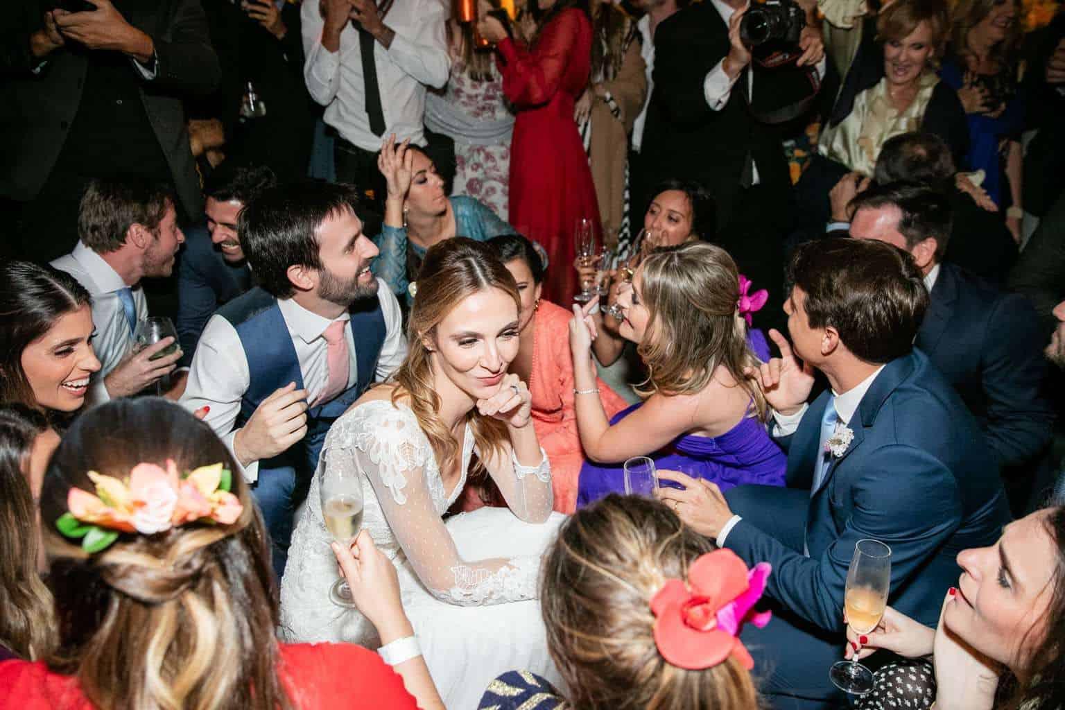 casamento-Camila-e-Diogo-casamento-na-fazenda-casamento-na-serra-casamento-romântico-destination-wedding-Fazenda-Santo-Antonio-festa-Fotografia-Rodrigo-Sack-84