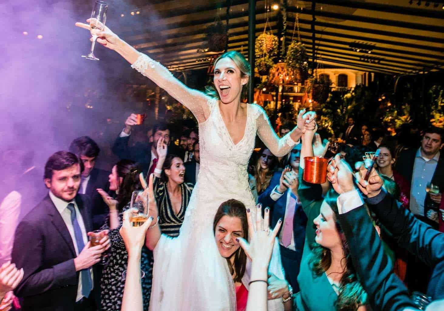 casamento-Camila-e-Diogo-casamento-na-fazenda-casamento-na-serra-casamento-romântico-destination-wedding-Fazenda-Santo-Antonio-festa-Fotografia-Rodrigo-Sack-86-e1536937510848