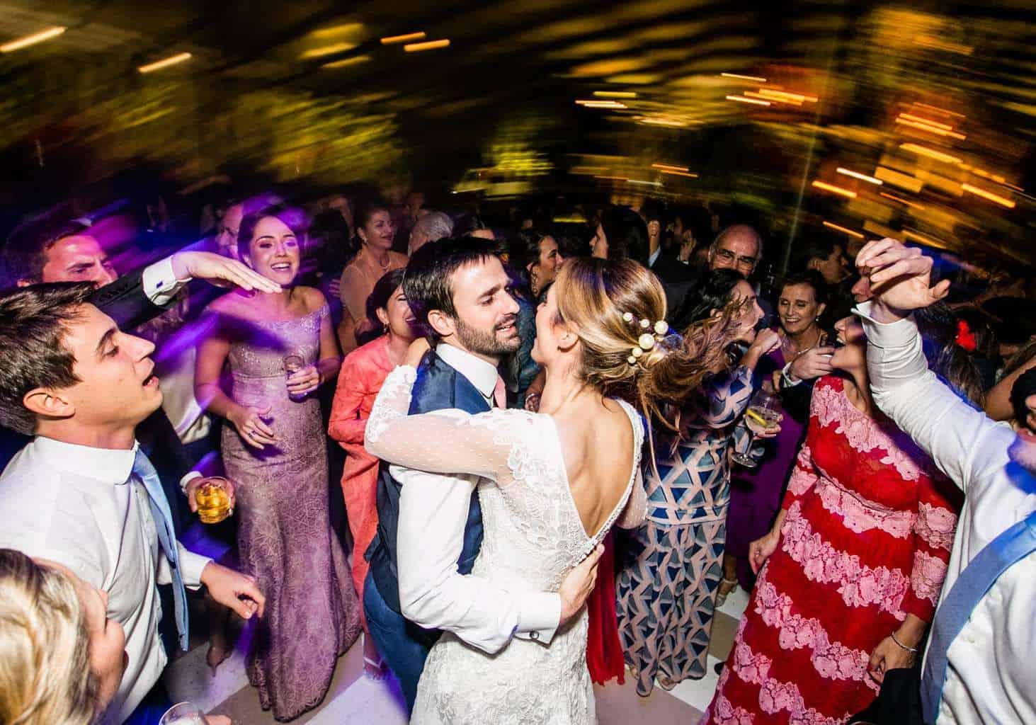 casamento-Camila-e-Diogo-casamento-na-fazenda-casamento-na-serra-casamento-romântico-destination-wedding-Fazenda-Santo-Antonio-festa-Fotografia-Rodrigo-Sack-87