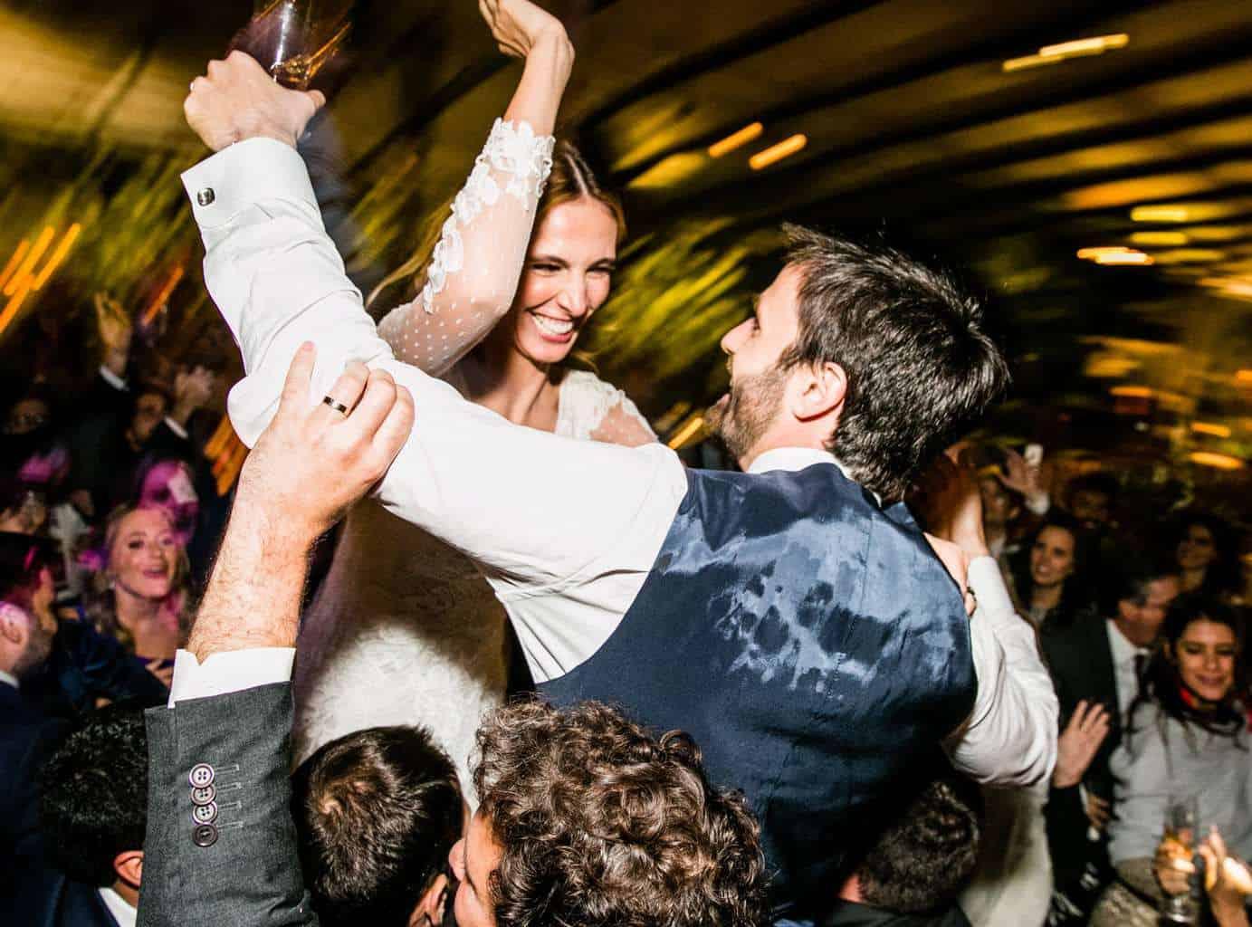 casamento-Camila-e-Diogo-casamento-na-fazenda-casamento-na-serra-casamento-romântico-destination-wedding-Fazenda-Santo-Antonio-festa-Fotografia-Rodrigo-Sack-90
