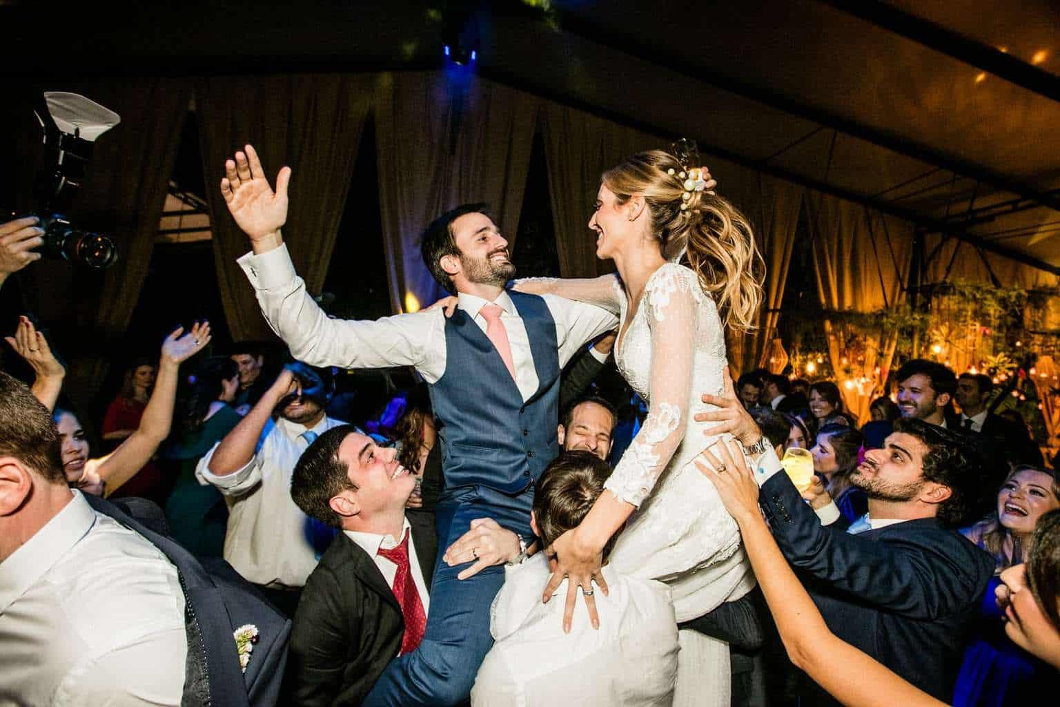 casamento-Camila-e-Diogo-casamento-na-fazenda-casamento-na-serra-casamento-romântico-destination-wedding-Fazenda-Santo-Antonio-festa-Fotografia-Rodrigo-Sack-91