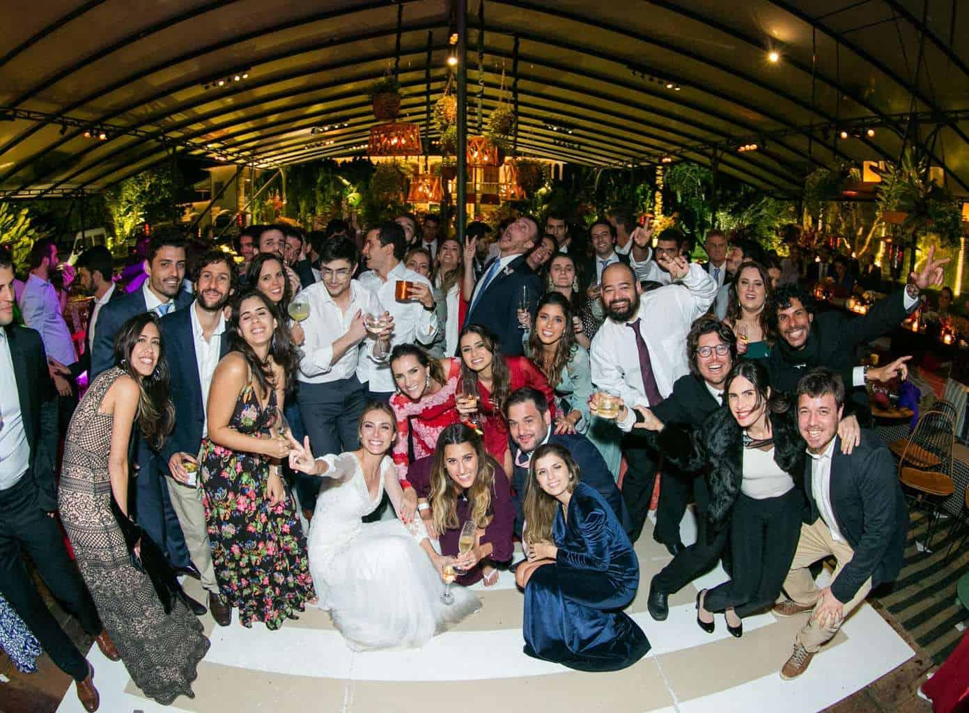 casamento-Camila-e-Diogo-casamento-na-fazenda-casamento-na-serra-casamento-romântico-destination-wedding-Fazenda-Santo-Antonio-festa-Fotografia-Rodrigo-Sack-96