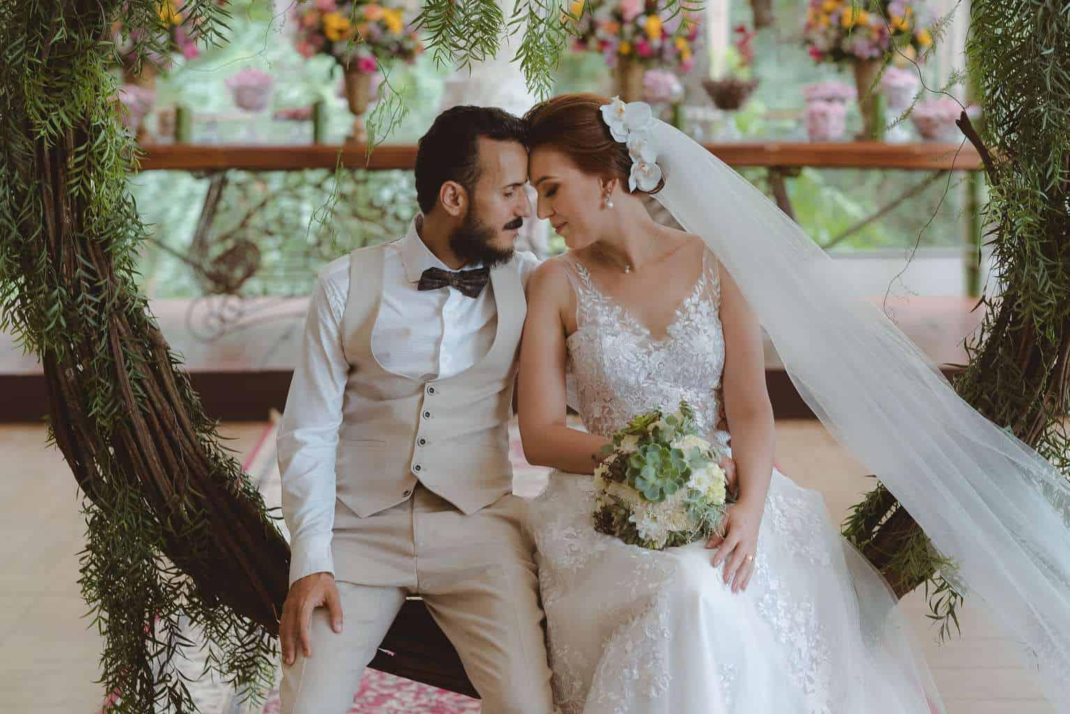 casamento-ao-ar-livre-casamento-boho-casamento-geek-casamento-rustico-casamento-Thais-e-Pedro-Revoar-Fotografia-Villa-Borghese-Eventos-56