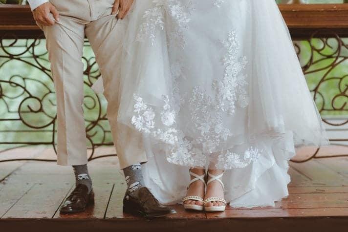 casamento-ao-ar-livre-casamento-boho-casamento-geek-casamento-rustico-casamento-Thais-e-Pedro-Revoar-Fotografia-Villa-Borghese-Eventos-58-712x475