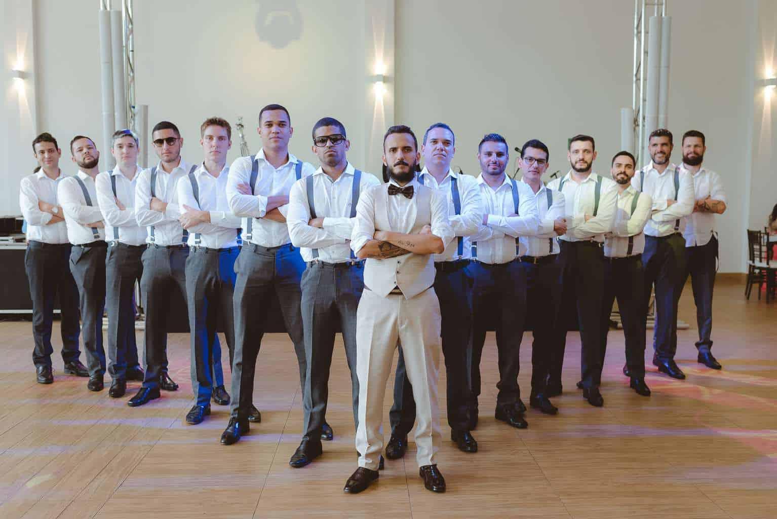 casamento-ao-ar-livre-casamento-boho-casamento-geek-casamento-rustico-casamento-Thais-e-Pedro-Revoar-Fotografia-Villa-Borghese-Eventos-60