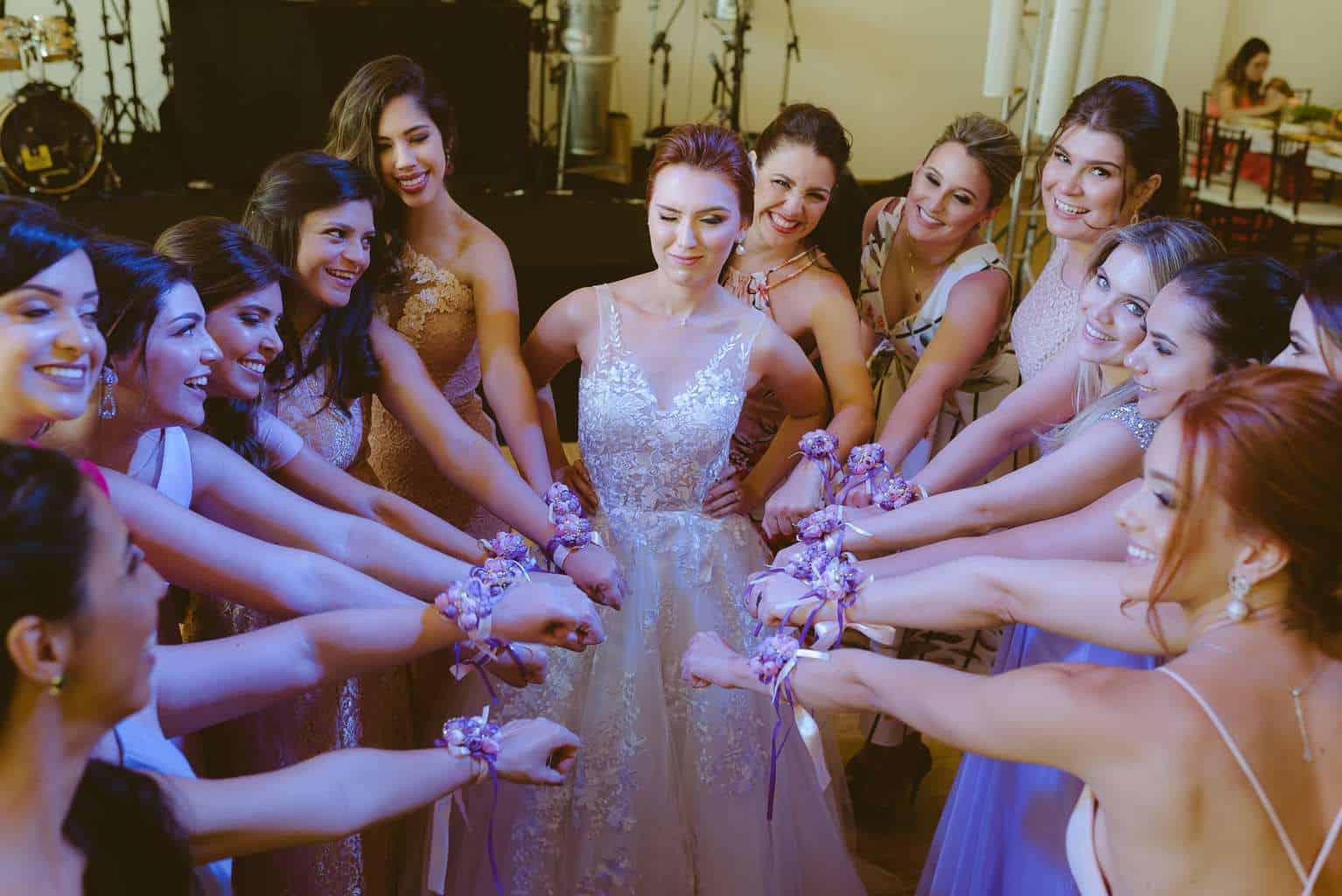 casamento-ao-ar-livre-casamento-boho-casamento-geek-casamento-rustico-casamento-Thais-e-Pedro-Revoar-Fotografia-Villa-Borghese-Eventos-63