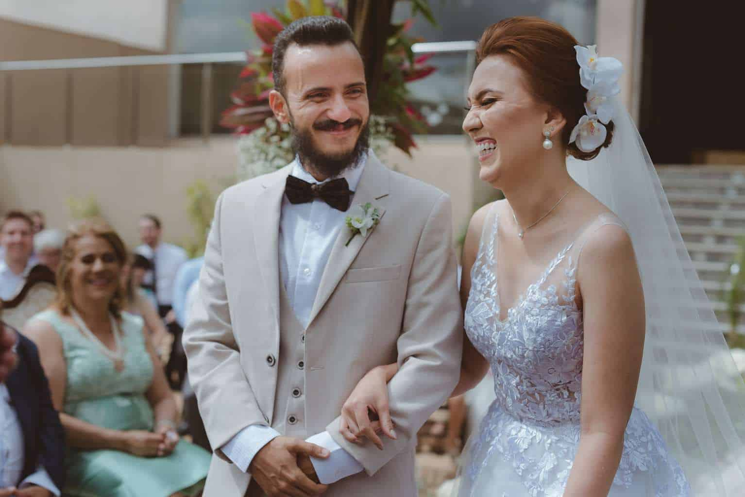 casamento-ao-ar-livre-casamento-boho-casamento-geek-casamento-rustico-casamento-Thais-e-Pedro-cerimônia-decor-cerimônia-Revoar-Fotografia-Villa-Borghese-Eventos-29