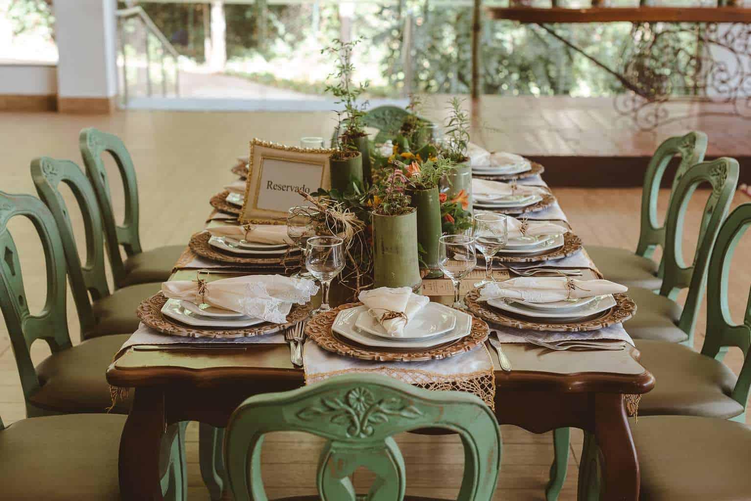 casamento-ao-ar-livre-casamento-boho-casamento-geek-casamento-rustico-casamento-Thais-e-Pedro-decoração-Revoar-Fotografia-Villa-Borghese-Eventos-10