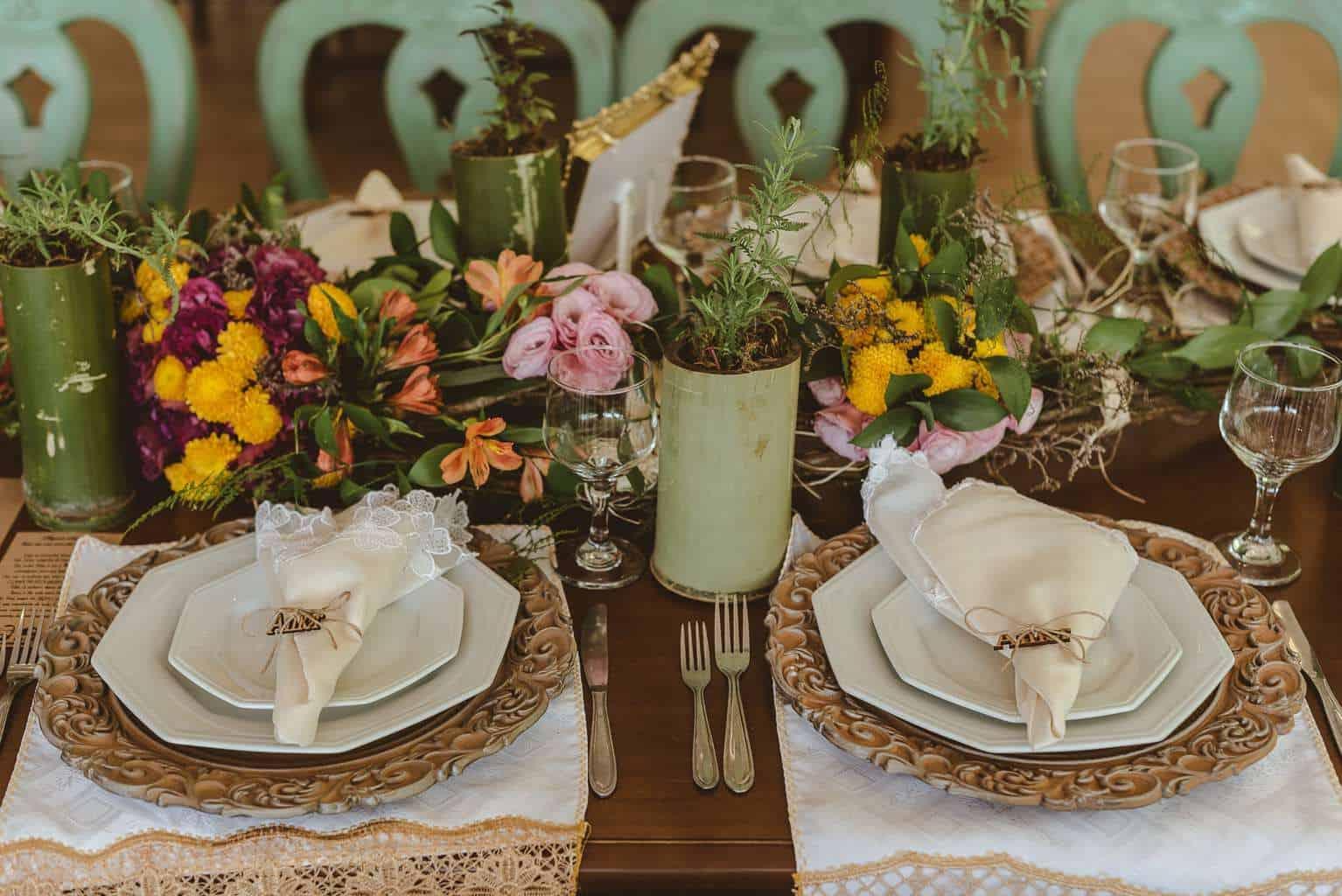 casamento-ao-ar-livre-casamento-boho-casamento-geek-casamento-rustico-casamento-Thais-e-Pedro-decoração-Revoar-Fotografia-Villa-Borghese-Eventos-14