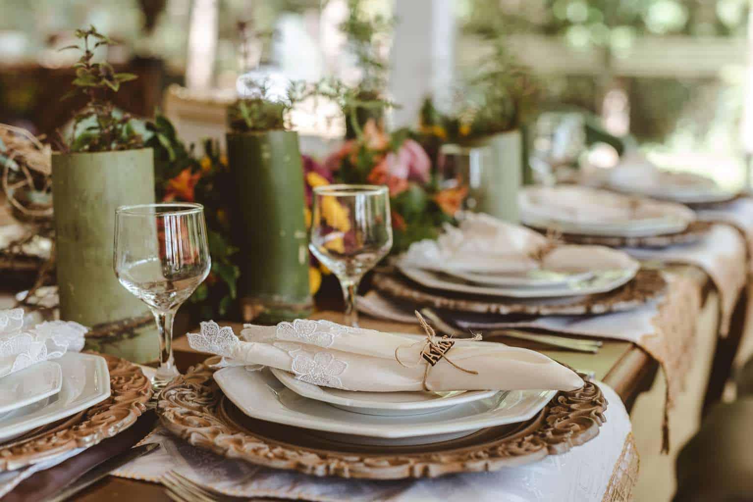 casamento-ao-ar-livre-casamento-boho-casamento-geek-casamento-rustico-casamento-Thais-e-Pedro-decoração-Revoar-Fotografia-Villa-Borghese-Eventos-15