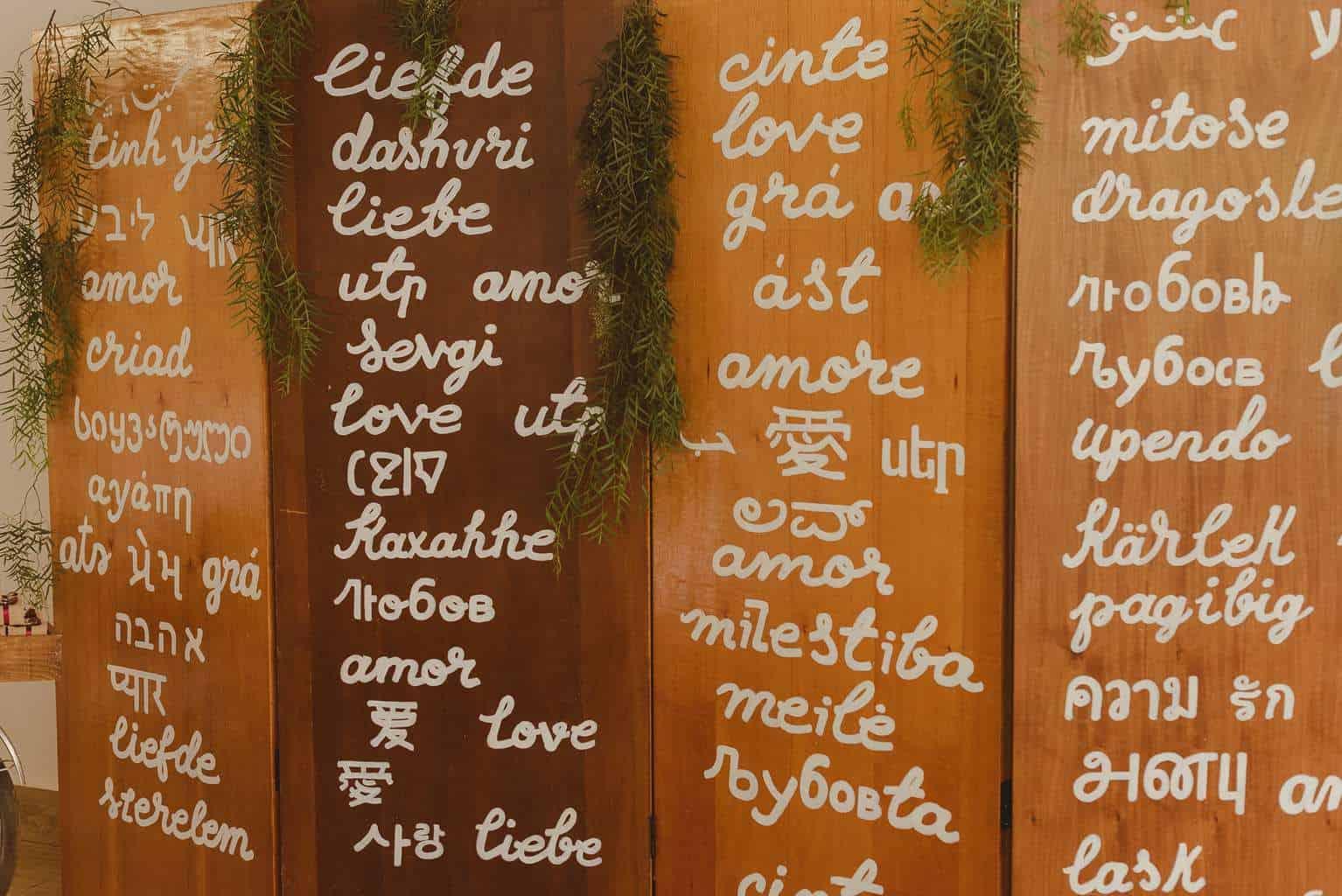 casamento-ao-ar-livre-casamento-boho-casamento-geek-casamento-rustico-casamento-Thais-e-Pedro-decoração-Revoar-Fotografia-Villa-Borghese-Eventos-2