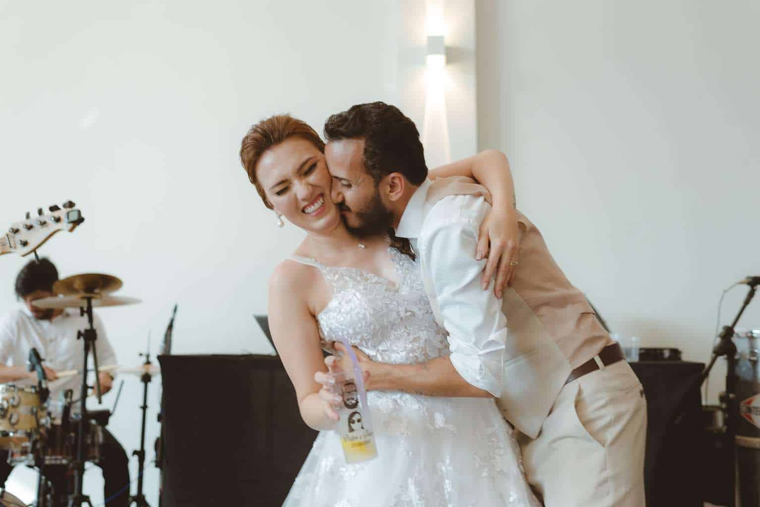 casamento-ao-ar-livre-casamento-boho-casamento-geek-casamento-rustico-casamento-Thais-e-Pedro-festa-Revoar-Fotografia-Villa-Borghese-Eventos-84