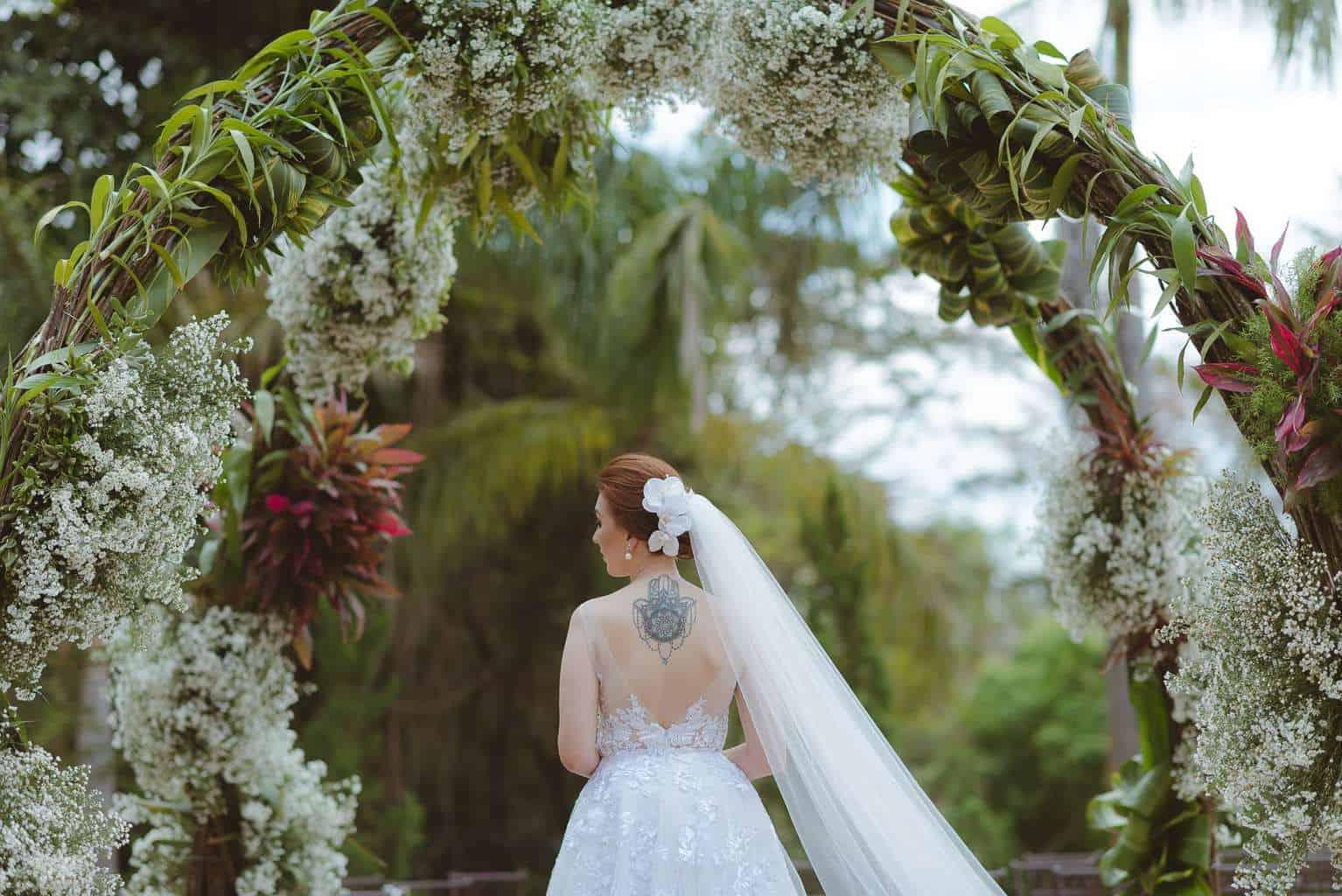 casamento-ao-ar-livre-casamento-boho-casamento-geek-casamento-rustico-casamento-Thais-e-Pedro-noiva-noivos-Revoar-Fotografia-Villa-Borghese-Eventos-39