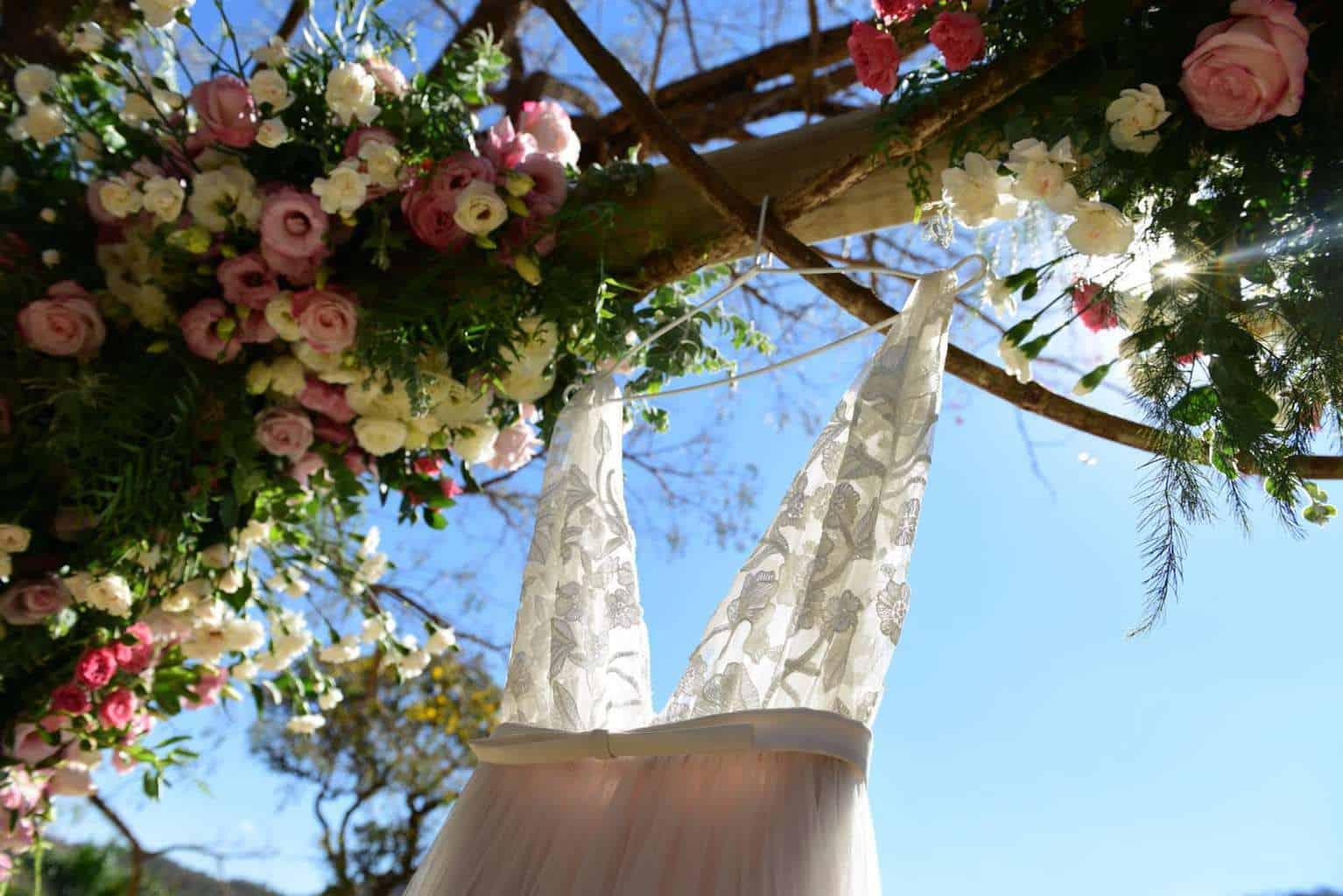 casamento-boho-Casamento-Nicolle-e-Pedro-casamento-rosa-Estalagem-Alter-Real-Fotografia-Estudio-Maria-Celia-Siqueira-Fotografia-Rosana-Sales-Goiania-38