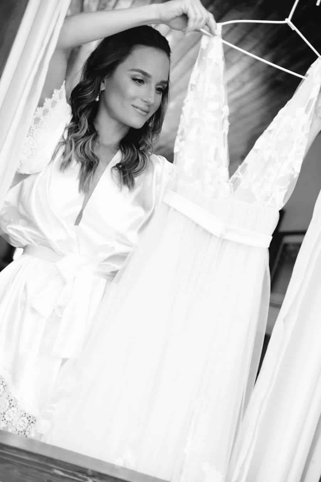 casamento-boho-Casamento-Nicolle-e-Pedro-casamento-rosa-Estalagem-Alter-Real-Fotografia-Estudio-Maria-Celia-Siqueira-Fotografia-Rosana-Sales-Goiania-50