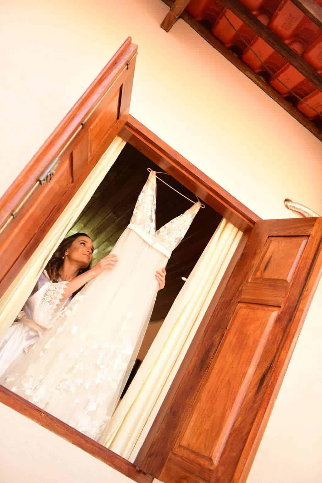 casamento-boho-Casamento-Nicolle-e-Pedro-casamento-rosa-Estalagem-Alter-Real-Fotografia-Estudio-Maria-Celia-Siqueira-Fotografia-Rosana-Sales-Goiania-52