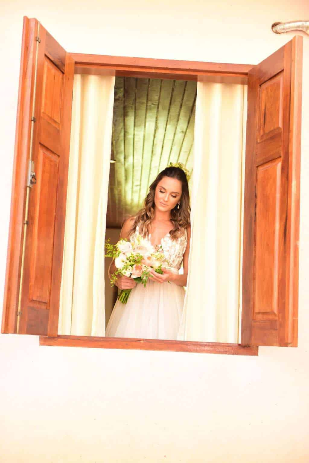 casamento-boho-Casamento-Nicolle-e-Pedro-casamento-rosa-Estalagem-Alter-Real-Fotografia-Estudio-Maria-Celia-Siqueira-Fotografia-Rosana-Sales-Goiania-54